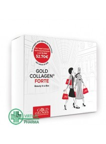 Gold Collagen Forte...