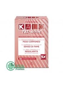 Kalo Tri-Active 30 compresse