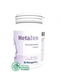 Metagenics Metazen 30...