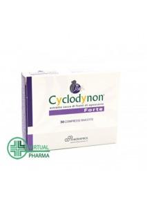 Cyclodynon Forte 30 compresse