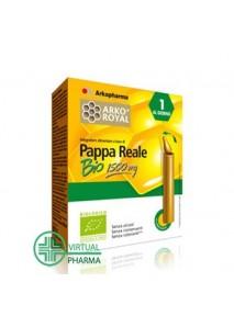 Arko Royal Pappa Reale Bio...