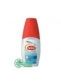 Autan Family Care Vapo 100 ml