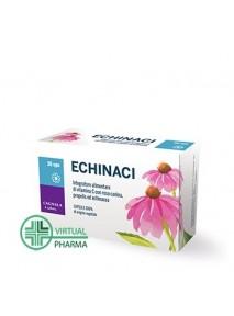 Dott Cagnola Echinaci 36...