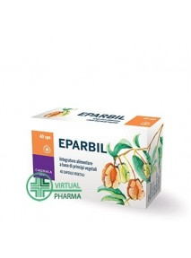 Dott. Cagnola Eparbil 40...