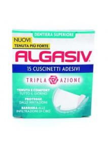 Algasiv Adesivo per Protesi...