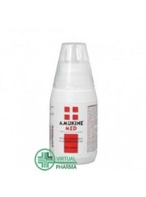 Amukine Med 0,05% Soluzione...