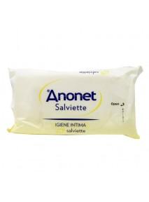 Anonet 15 Salviettine Monouso