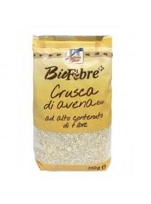 Biofibre Crusca di Avena...