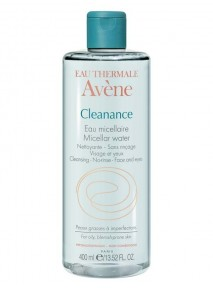 Avene Cleanance Acqua...