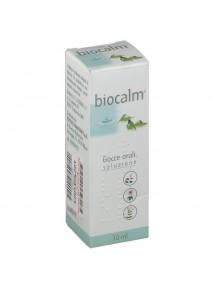 Biocalm Gocce Orali...