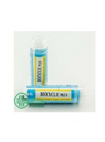 Guna Biocyclic Plus Granuli...