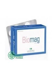 Lehning Biomag 90 compresse...