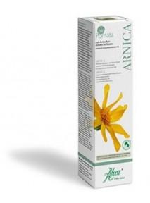 Aboca Biopomata Arnica 50 ml