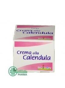Boiron Crema alla Calendula...