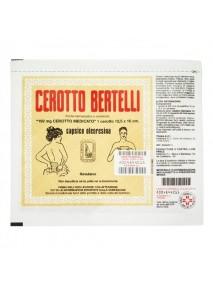 Cerotto Bertelli Medio 16x12cm