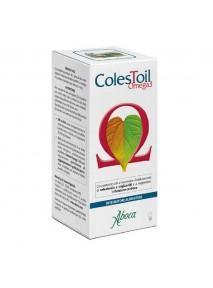 Aboca Colestoil Omega 3 100...