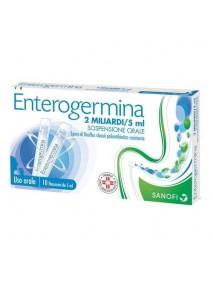 Enterogermina 2 Miliardi...