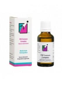 FMS Calcium Fluoratum...