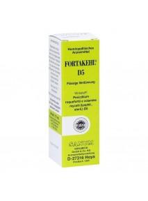 Imo Fortakehl D5 Gocce 10 ml