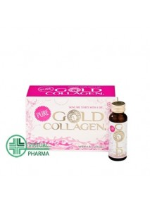 Gold Collagen Pure 10...