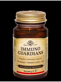Solgar Immuno Guardians 30...