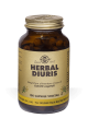 Solgar Herbal  Diuris 100...