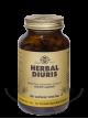 Solgar Herbal  Diuris 100...