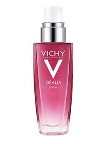 Vichy Idealia Siero 30 ml