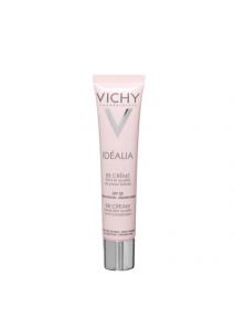 Vichy Idealia BB Cream...