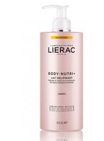 Lierac Body Nutri+ Latte...