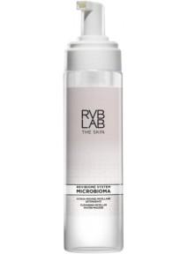 RVB LAB Microbioma Acqua...