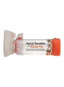 Aerochamber Plus Flowvu...