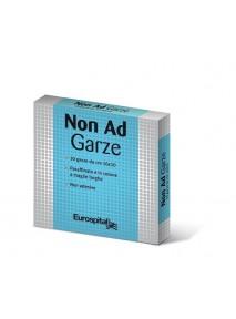 Garze Non Ad 10X10 10 pezzi