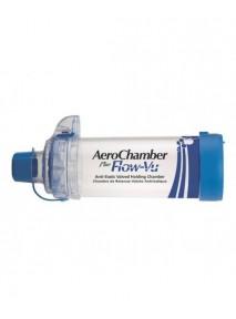 Aerochamber Plus Flowvu Adulti