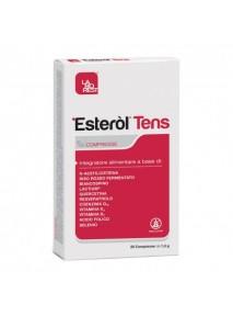 Esterol 10 20 compresse
