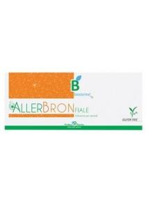 Allerbron Biosterine 10...
