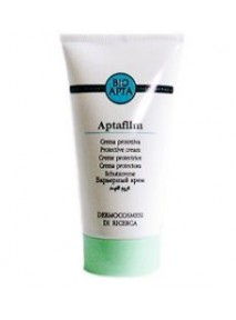 Aptafilm Crema Barriera 75 ml