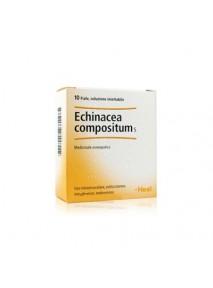 Heel Echinacea Compositum S...