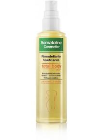 Somatoline Cosmetic Total...