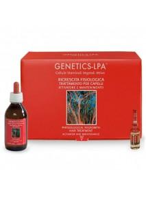 Genetics-lpa Trattamento...