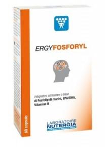 Nutergia Ergyfosforyl 60...
