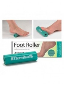 Thera Band Foot Roller...