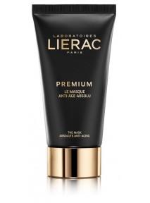 Lierac Premium Le masque...
