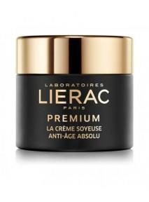 Lierac Premium La Crema...