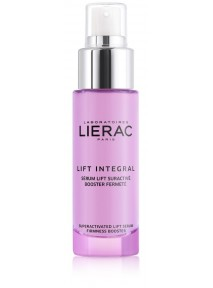 Lierac Lift Integral Siero...
