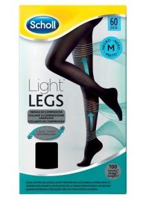 Scholl Light Legs 60 Denari...
