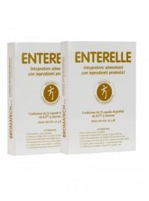 Bromatech Enterelle...