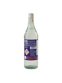 Alcool Etilico Puro 96% 1 L