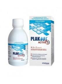 Plak Out Active 0,12% 200 ml