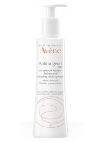 Avène Antirougeurs Clean...